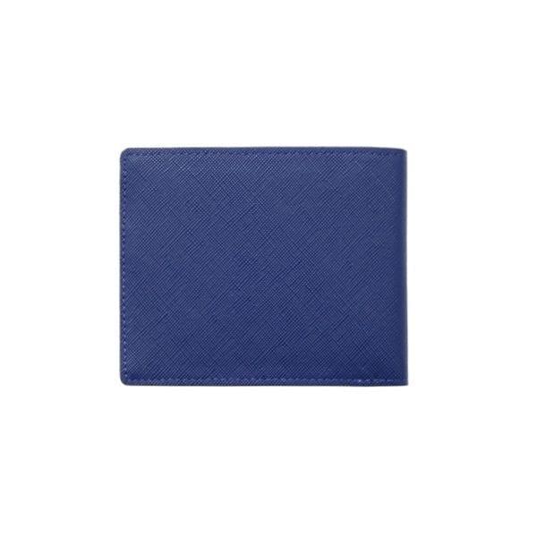 2019 Wallet men business multi card slots Pu Leather Coin Purses item Organizer big capacity Cuzdan 4