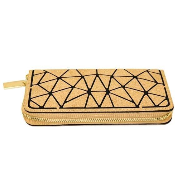 KAOGE Leather Luxury Women Wallet Multi card Bit Card Ladies Handbags Long Purses Money Bags Card 4