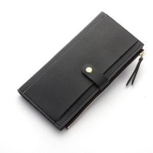 Long Solid Luxury Brand Women Wallets Fashion Hasp Leather Wallet Female Purse Clutch Money Women Wallet.jpg 640x640