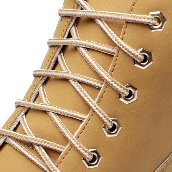 Winter boots men shoes hot warm plus fur winter snow boots work shoes men pu leather 10