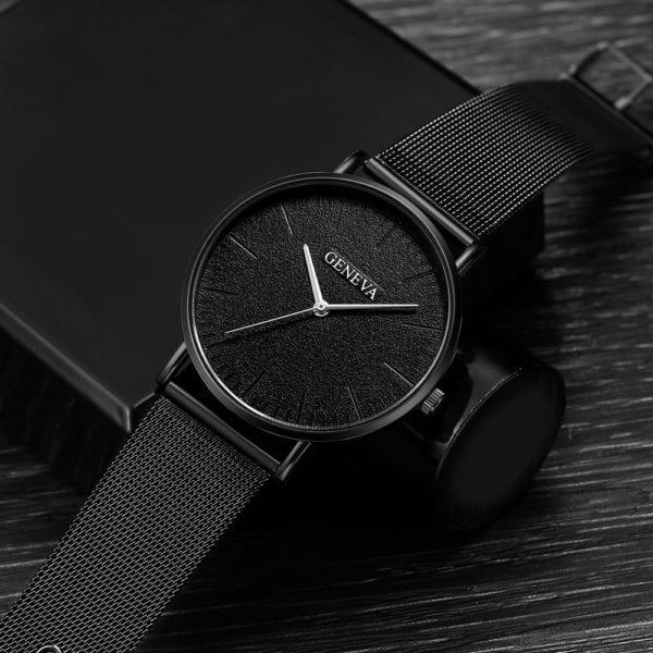 2019 Women s watch Bayan Kol Saati fashion gold Rose women s watch silver woman reloj 2