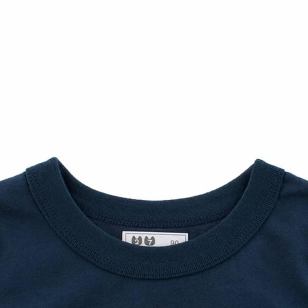 Pudcoco Fast Shipping Summer Kid Boys Fashion Crown Printed Pullover Short Sleeves Children Cartoon T shirt 3